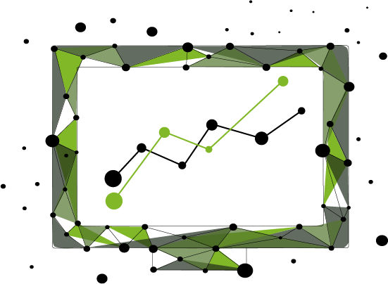 seo und sea ergebnis analyse