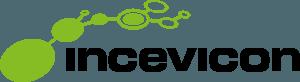 Incevicon Logo